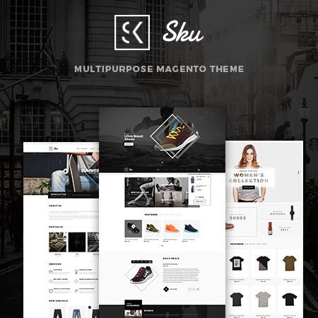 sku_small