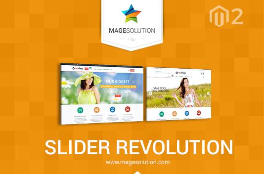 slider_revolution_mg2