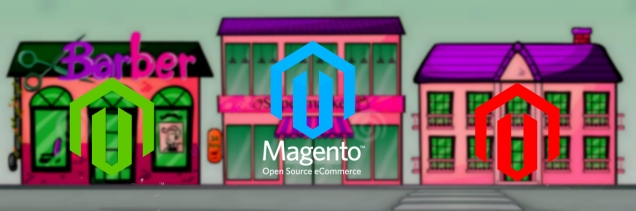 The-Showcase-of-Magento-2-Shops