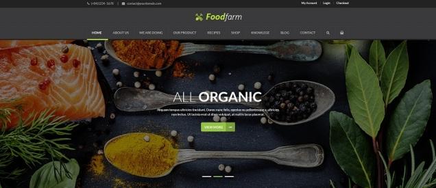 food-farm-organic-store