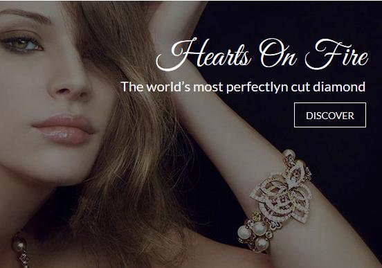 Jewelry Magento 2 Theme