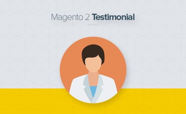 magento-2-testimonial2