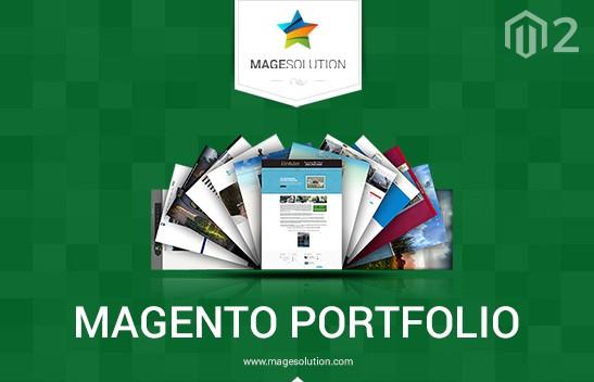 magento_portfolio_2thumb