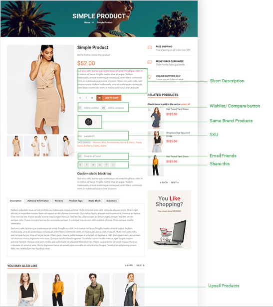 orson responsive multipurpose theme for magento 2.PNG