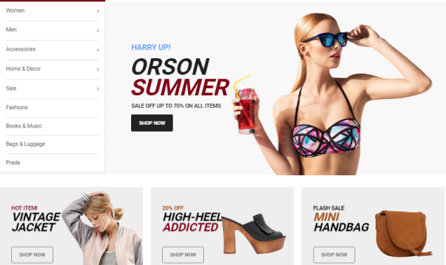 orson responsive multipurpose theme for magento 2xxx