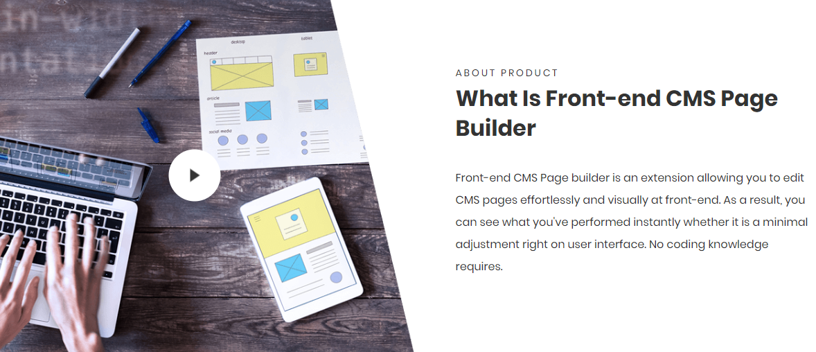 front-end-cms-page-builder.png